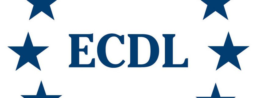 Informazioni importanti ECDL
