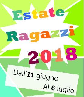 ValsaliceEstate 2018