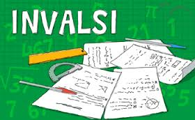 ESITI INVALSI – Scuola secondaria 1° grado