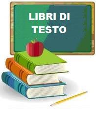 LIBRI di TESTO E Documenti per ISCRIZIONI a.s. 2017/18