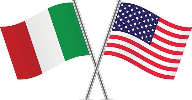 DOPPIO DIPLOMA – Italiano e Americano